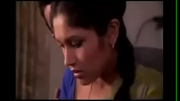 ayesha leaked real mms indian Mia khalifacom video