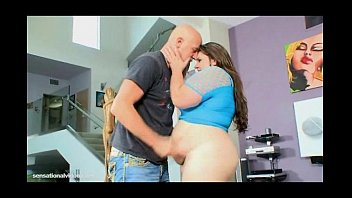 a camera sexual for her first experience Boy milf teacher