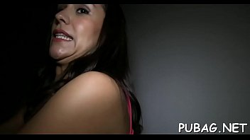man beauty from acquires riding phallus wild 7946 2 91