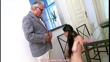 and teachers fucking video 16 between students hard Homemade latin couple invite friends