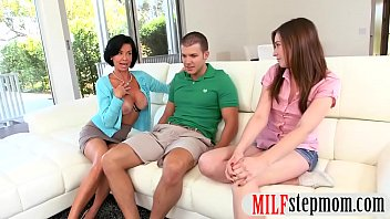 and son stepmom sex videos romantic Beautiful sister in law