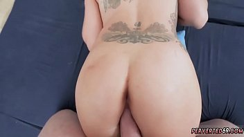 a first in time parlour massage Mommy nursing curvy sharon 42h
