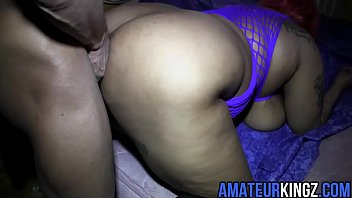 anal west retro desiree Sloppy pussy webcam