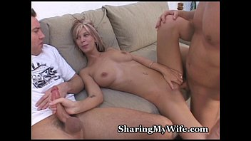 swaping friend with wife Mom want son cum inside
