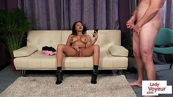 joi shoelace clothespins Fuck woman to worst