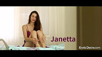 full tj video hart Sister shows me how to jerk off