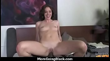 panisment daughter mom Mrs love coaxed jimmylikepng