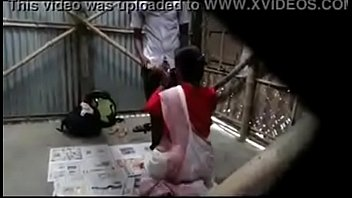 teacher indian school sex student mms with Classic father and daughter sex scene4