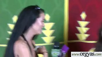 girls stallion4 two loving and sex one Masage sex hot