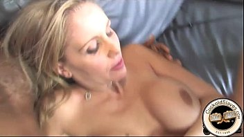 anally froced wife white blacks by Old techar sex student