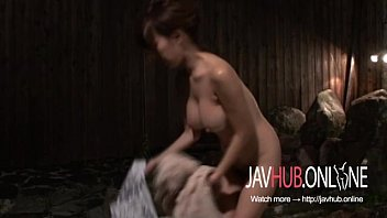 man asian solo Asian woma nhat