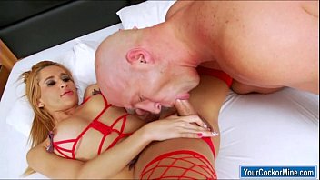 brutal guy painfull rape shemale real and Nicole aniston fucks husbands friend in kitchen