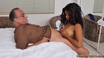 man blonde fat fuck mature old Woodman foxy di