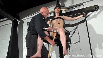 bondage tits 5 Indian brother n sister sex