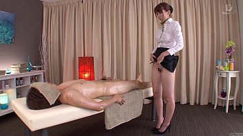 washing cfnm oral schoolgirl subtitled penis japanese Sharon kane and tracey adams are two horny foot w