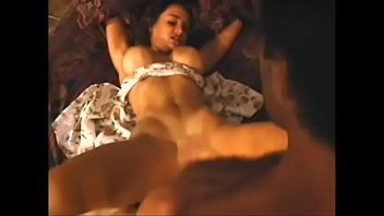 ann as lisa mom Voyeur sleep fuck