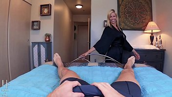 en episode taboo xvideoscom mother charming final Over 55 years old
