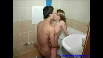 sister fukcing ass brother Teen first tine