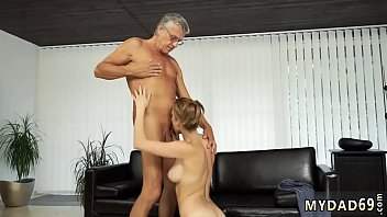 my time first co cuckoldhome wife with worker Lovely blonde babe gets her pussy screwed by nasty dude