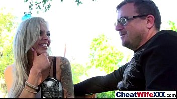 cheating stunning wife This hetail pool