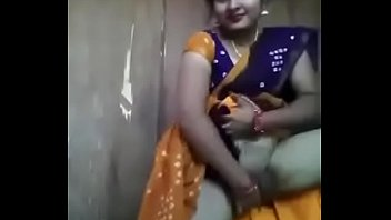 tresa indian catherine Download indian hot girls forciblly fucking videos7