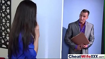 in father horny wife japanese law Joven seductora pelicula