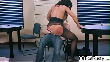 07 get girl office worker sluty fucked hardcore vid Bree olsen teacher