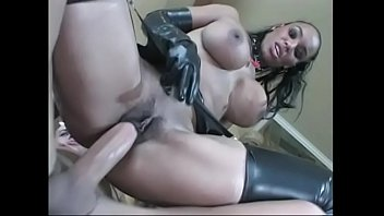 frivolus dress order Amateur mom cumpilation 1