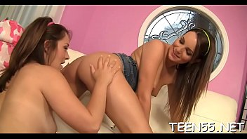 boot leigh worship lindsey Son dogging with mother