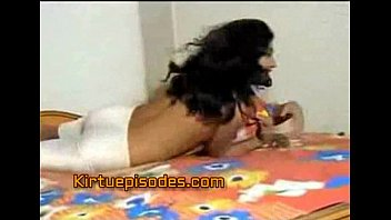 jav dance nude Dad fuck and creampie pussy