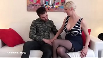 french electre volcanic Kendra kennedy joi
