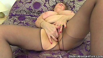 greece www porn granny Real homemade gangbang by a mother