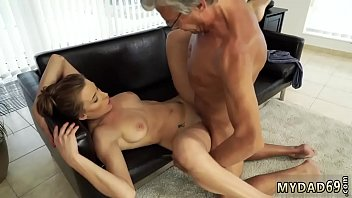 seconds sloppy wife pregnant Indian aunty fuck small boy5