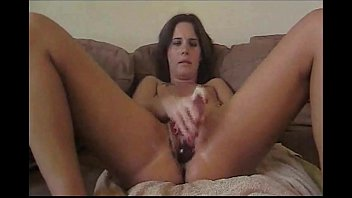 carrot men masturbation Cute granny wants to get fucked by him