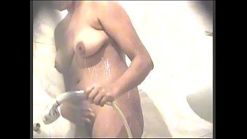made lanka sri my home 10 yearsgriels sex in delhi