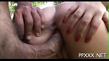 slut loads cock of and Father forces xxx sex video