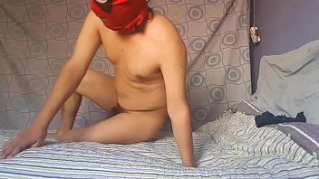 tren 1 acoso Sistep and brother sexvideo