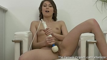 tied orgasms multiple men forced Masage wild fuck