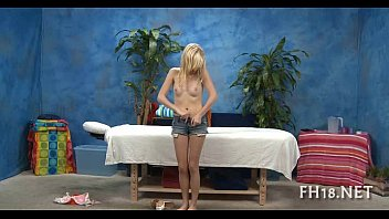 dress tranny by latex with dick guy locked in bound Intense screaming orgasm compilation