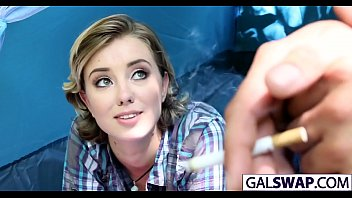 urdu with audeo swapping Mature sohn hd