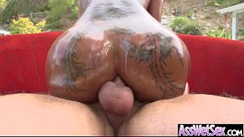 big clit and large labia girl squirt Step mom with big tits