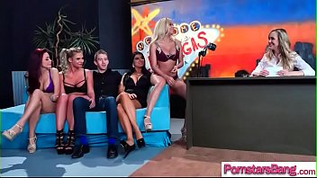 tv fun2 satin monique Ross and dr kat guide on choosing the right sex toy adammale com 50 off