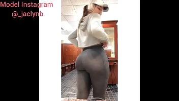 booty skinny compilation big waist Women pissing outdoor