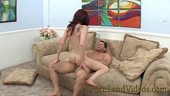 foursome fun having mansion4 in Skinny auntnephew forced share bed