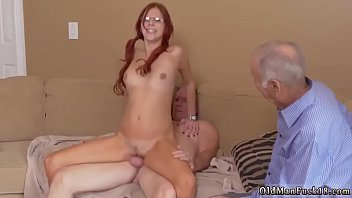 sister tens braze and Taxi driver fucked sexy big tits babe