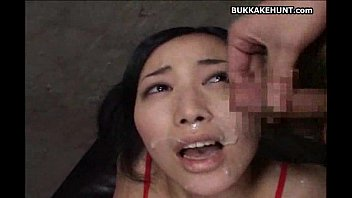 asian cumshot bus Cheating wife bbc swallow