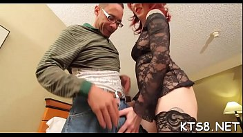 compilation tranny prostate Mom and son funk downlod