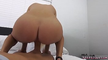 double penetrated lovely babe Girl squrtin a lot out of pussy