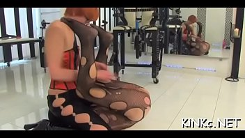 best mistress shoejobs t Milf with horse hung teen homemade