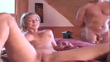 old freed down Brandi love fucks the delivery guy